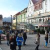 mariazell_35