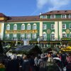 mariazell_38